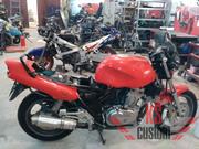 Предоставляем услуги по переделки  мотоцикла, скутеров