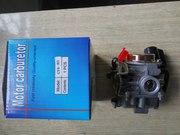 Новый карбюратор GY6-80 для скутера распродажа