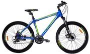 Велосипеды по ценам завода. Взрослые модели от 2750 грн. в комплектации Shimano