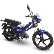 Мотоцикл SP110С-1WQN