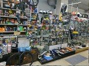 Мото вело товары,  запчасти,  аксесуары
