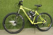 Куплю велосипед или электровелосипед б/у